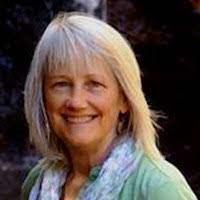 Susan Grace Wisniewski