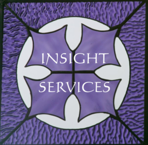 Insight Services