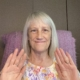 how to get started in the healing arts, use reiki