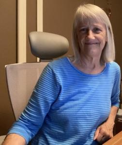 about Insight Services Reiki center, Susan Grace Wisniewski